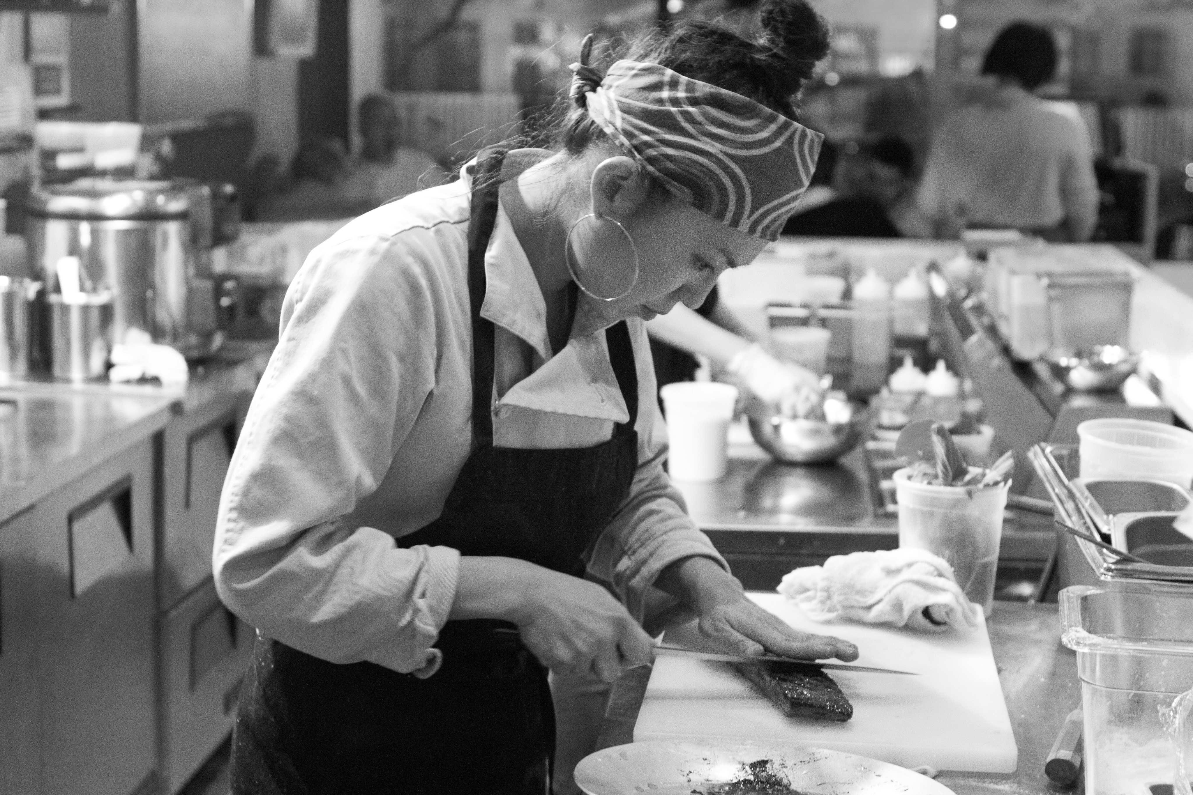 Restaurant Kitchen Knives exellent restaurant kitchen knives n throughout design