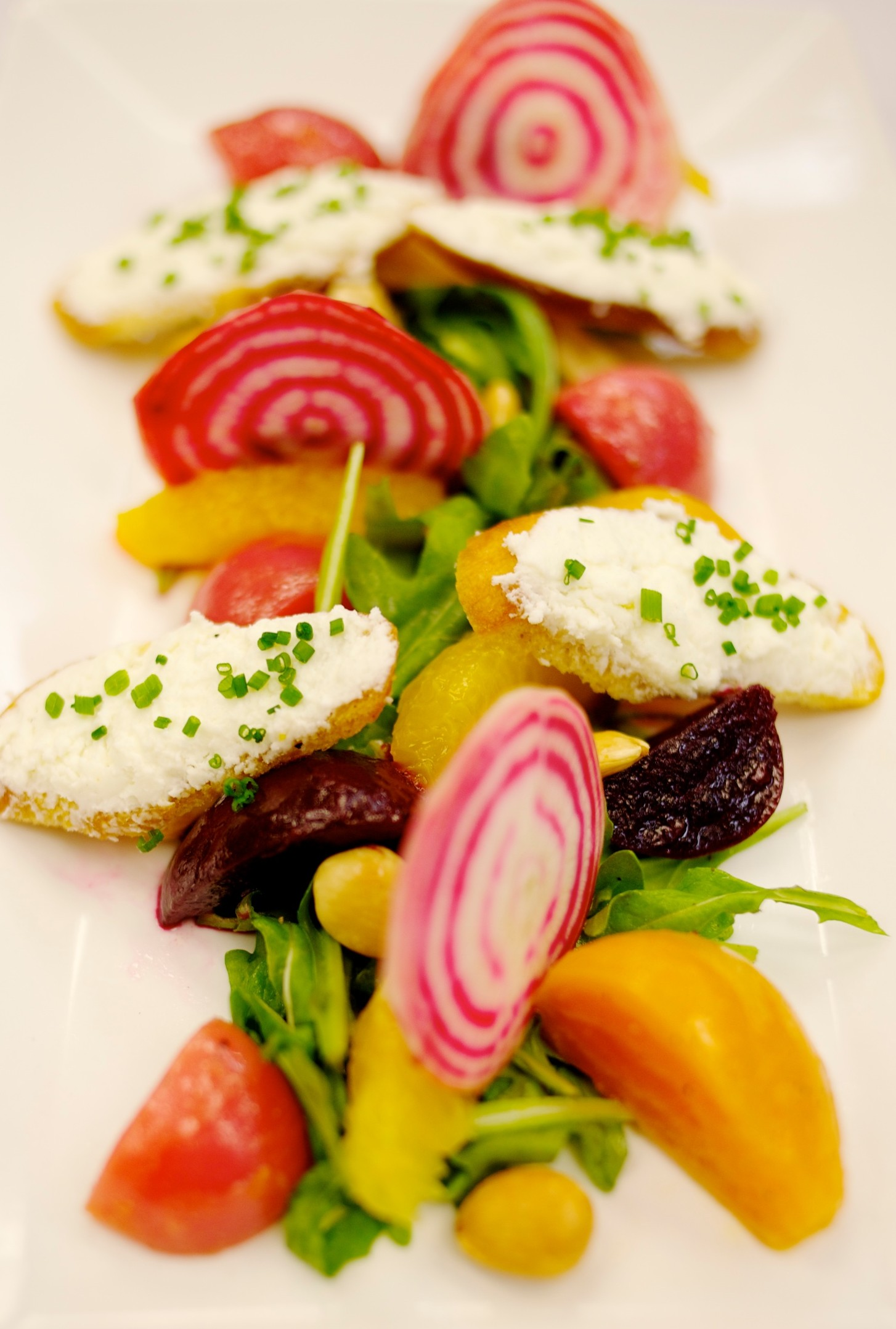 beet-salad-dream
