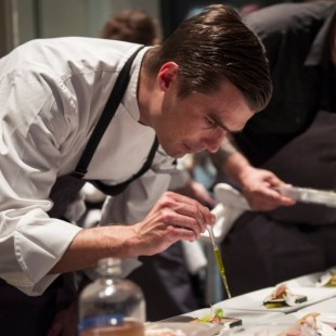 hugh plating 2 copy