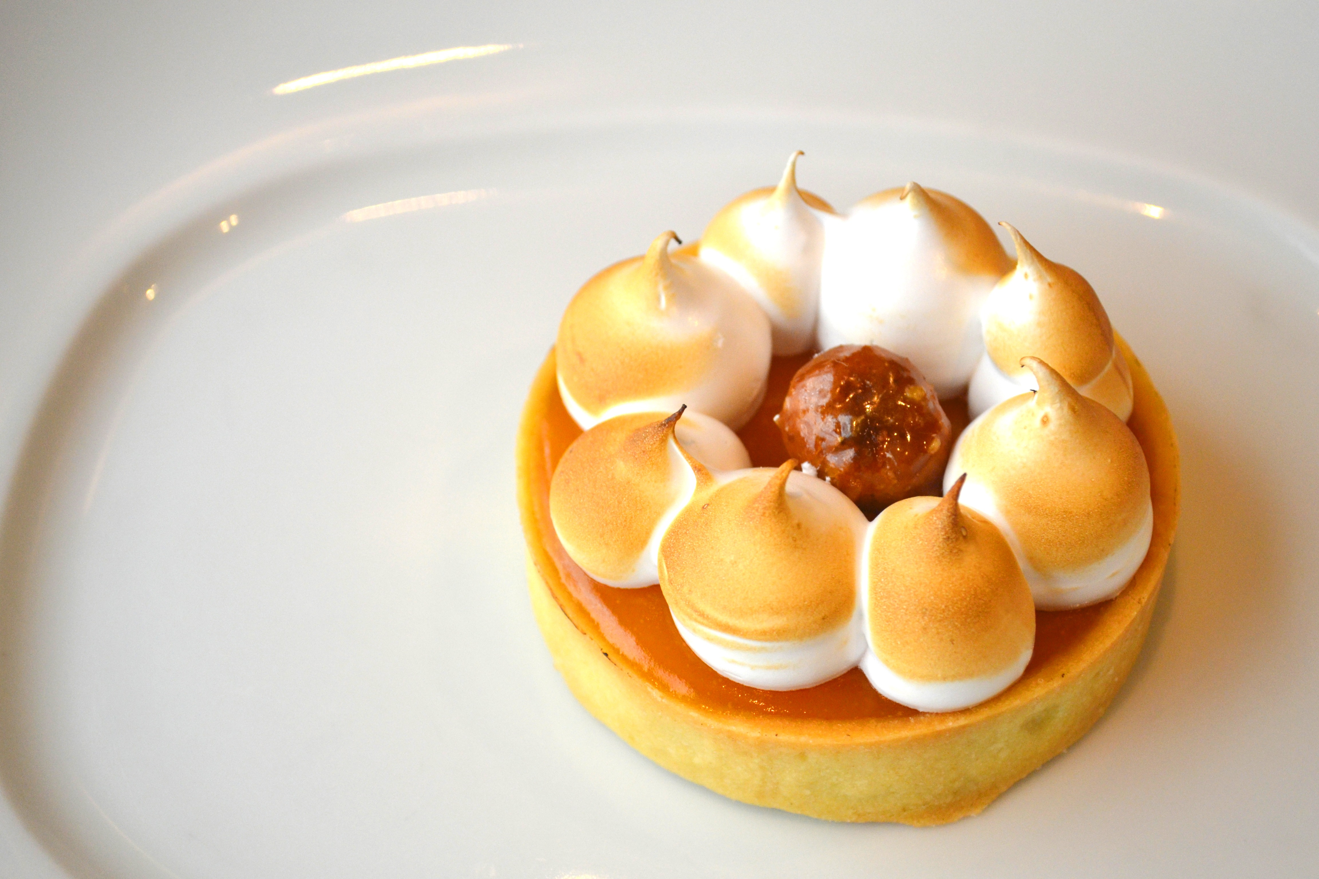 Ai-Fiori-Passion-Fruit-Tart_Anthony-Jackson.jpg