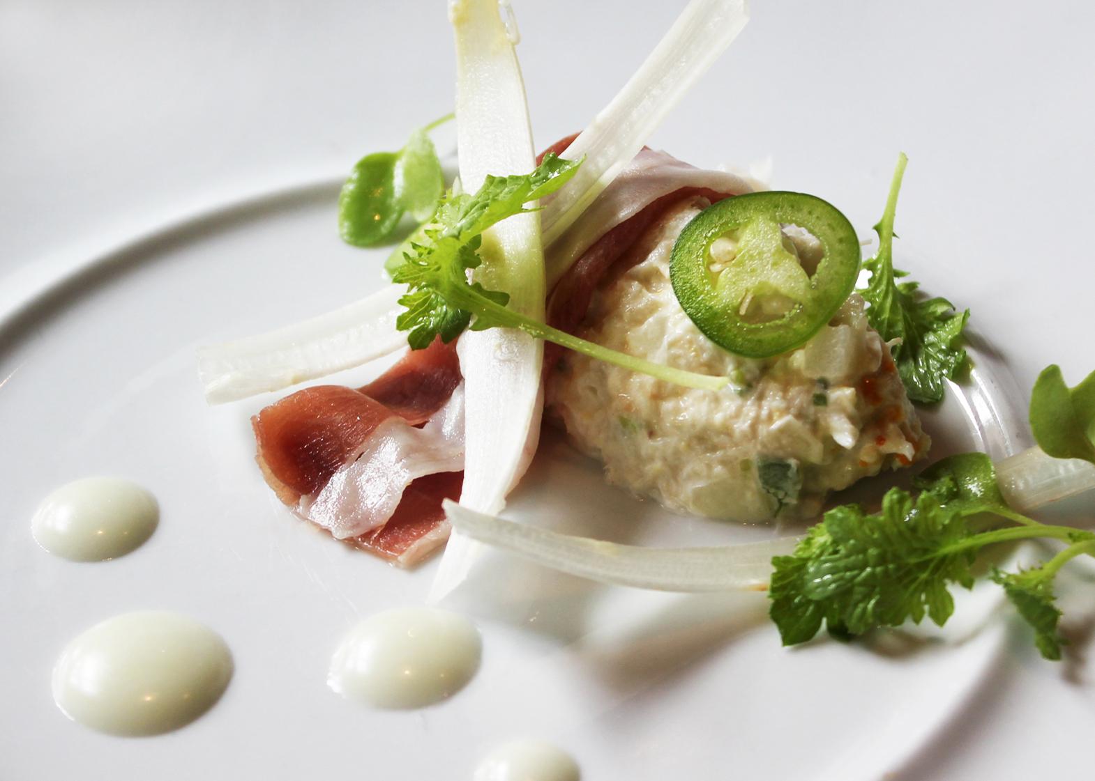 Sbraga-crab-salad.jpg
