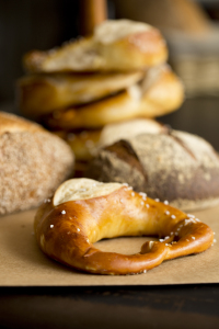 1_KarenWise_RunnerandStone_breads
