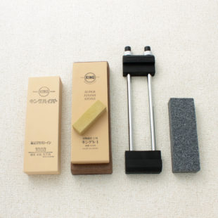 Sharpening_Stone_Kit_1024x1024
